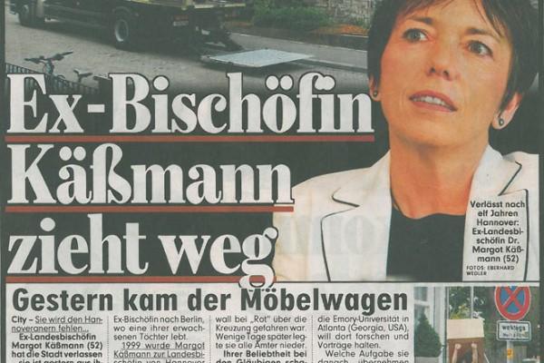 Artikel-Kaessmann