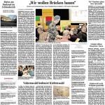 750 _Jahre-Vahrenwald HAZ-Artikel vom 3. März 2016