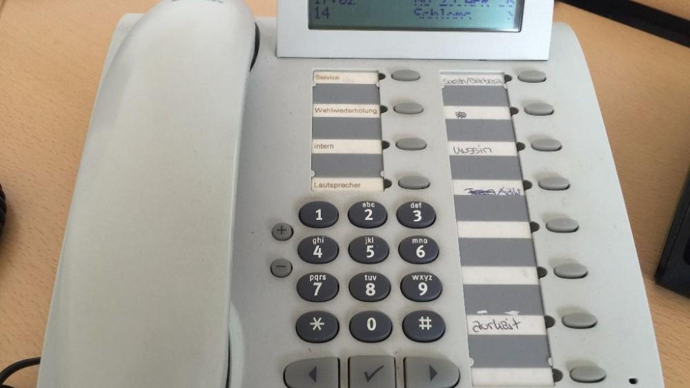 Telefon Schloms-Umzüge