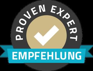 logo_proven
