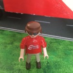 Confern Legoman